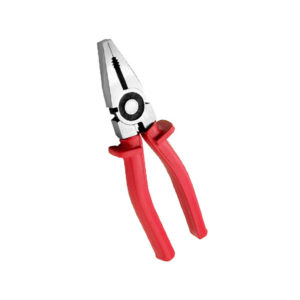 SLD-032 Combination Plier Super Type