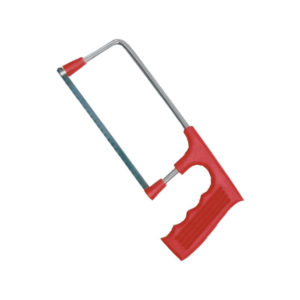 SLD-066 Junior Hacksaw Frame