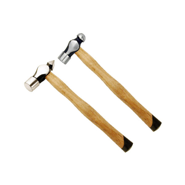SLD-073 Ball / Cross Pein Hammer